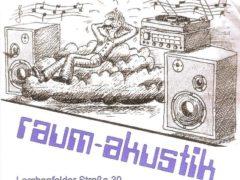 raum-akustik-logo