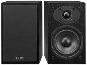 Denon-SC-M41