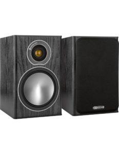 Monitor Audio Bronze 1
