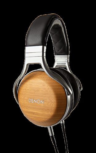 Denon AH-D900